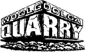 Woolgoolga Quarry