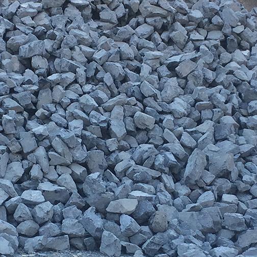 Landscape Rock Supplies Woolgoolga